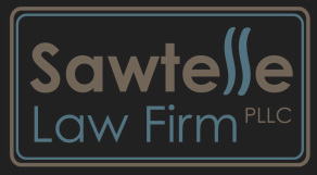 sawtelle law firm